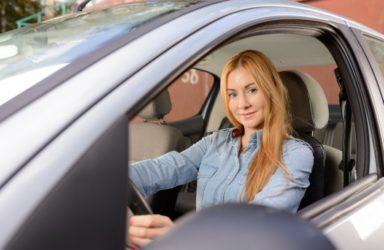 tečaj varne vožnje cena