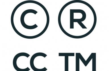 Registracija blagovne znamke v Sloveniji