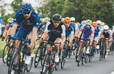 Zakaj so kakovostni kolesarski dresi tako pomembni?