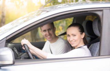 Izpit za motoriste
