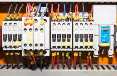 Kakovostne elektro omarice po ugodni ceni