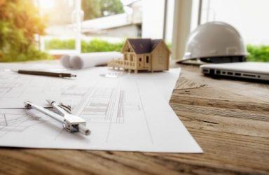 Lesene hiše – največja kakovost bivanja