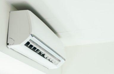 Vzdrževanje idealne temperature v vseh razmerah