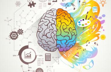 brain gym za otroke