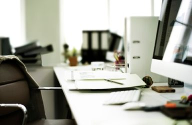 Pomoč pri upravljanju z intelektualno lastnino